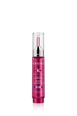 Kerastase Reflection Touch Chromatique cool blond 10ml