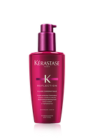 Kerastase Reflection Fluid Chromatique 125ml