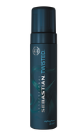 Sebastian Twisted Curl Lifter Foam 200ml
