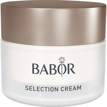 BABOR Skinovage Classics Selection Cream 50ml