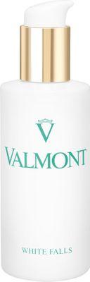 VALMONT WHITE FALLS 125 ML