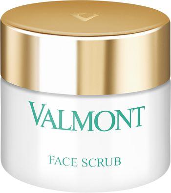 Valmont Face Scrub 50 ml