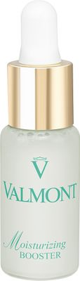 VALMONT MOISTURIZING BOOSTER 20 ML