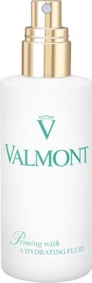 VALMONT HYDRATING FLUID SPRAY 30 ML