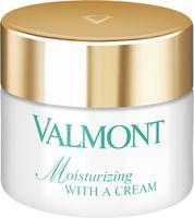 VALMONT MOISTURIZING CREAM 50 ML