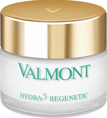 VALMONT HYDRA3 REGENETIC CREAM 50 ML