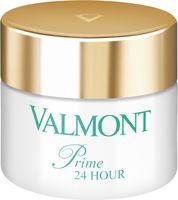 VALMONT PRIME 24 HOUR 50 ML
