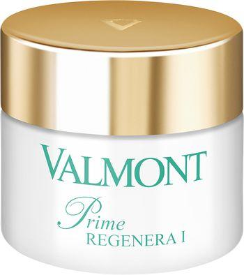 VALMONT PRIME REGENERA I 50 ML