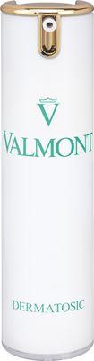 VALMONT DERMATOSIC 15 ML