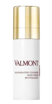 VALMONT REGENERATING CLEANSER 100 ML