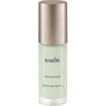BABOR SKINOVAGE PURIFYING SERUM 30ML