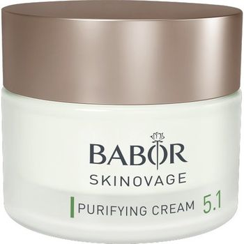 BABOR SKINOVAGE PURIFYING CREAM 50ML
