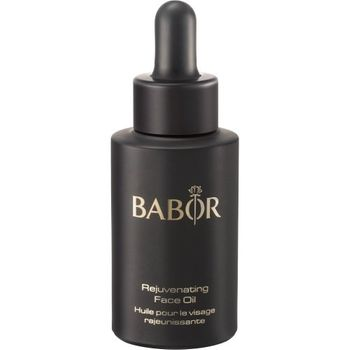 BABOR Rejunivating Face Oil 30ml