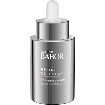 DOCTOR BABOR REFINE CELLULAR COUPEROSE SERUM 50ML