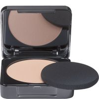 BABOR PERFECT FINISH FOUNDATION 04 SUNNY 9G