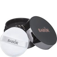BABOR MINERAL POWDER FOUNDATION 02 MEDIUM 20ML
