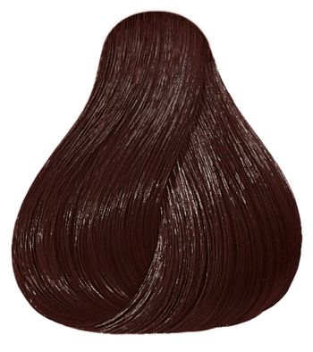 WELLA COLOR TOUCH DEEP BROWNS 4/77 60 ML