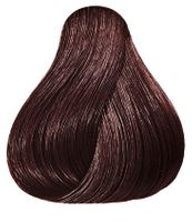 WELLA COLOR TOUCH DEEP BROWNS 5/75 60 ML