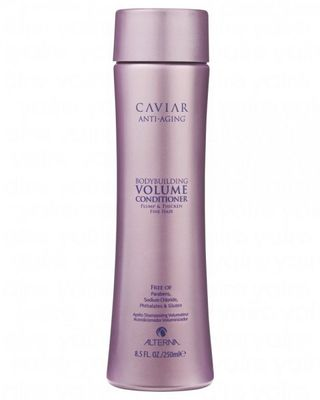 Alterna Caviar Anti Aging Volume Conditioner 250 ml