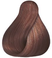 WELLA COLOR TOUCH DEEP BROWNS 7/75 60 ML