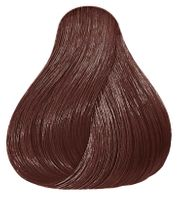 WELLA COLOR TOUCH DEEP BROWNS 6/77 60 ML