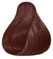 WELLA COLOR TOUCH DEEP BROWNS 6/75 60 ML