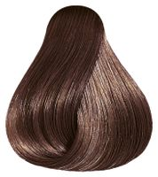 WELLA COLOR TOUCH DEEP BROWNS 6/7 60 ML