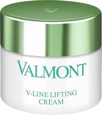 VALMONT AWF5 V LINE LIFTING CREAM 50ML