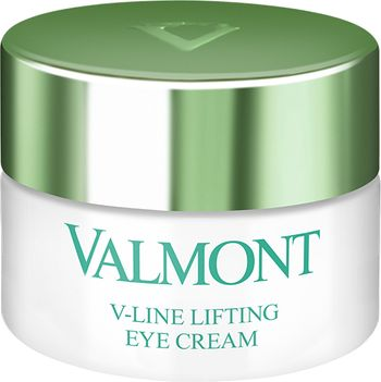 VALMONT AWF5 V LINE LIFTING EYE CREAM 15ML