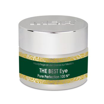 Mbr Pure Perfection 100N The Best Eye 30ml