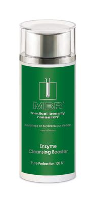 Mbr Pure Perfection 100N Enzyme Cleansing Booster 80Gr