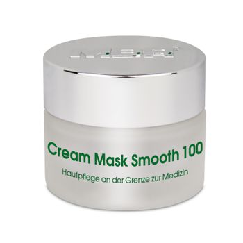 MBR PURE PERFECTION 100N CREAM MASK SMOOTH 100 30ML