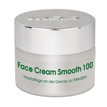 MBR PURE PERFECTION 100N FACE CREAM SMOOTH 100 50ML