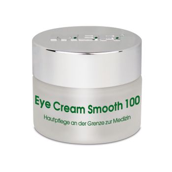 MBR PURE PERFECTION 100N EYECREAM SMOOTH 100 15ML