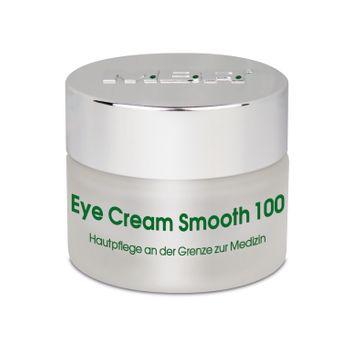 Mbr Pure Perfection 100N Eyecream Smooth 100 15ml