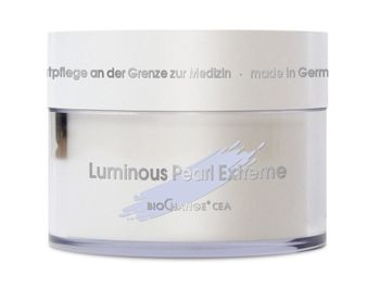 MBR BIOCHANGE LUMINOUS PEARL EXTREME 50ML