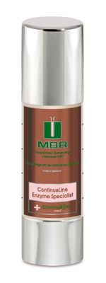 Mbr Continueline Enzyme Specialist 50ml