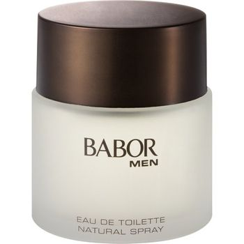 BABOR MEN EDT 100ML