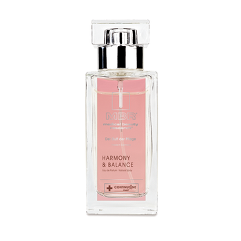 MBR FRAGRANCE HARMONY & BALANCE EDP 50ML