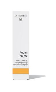 Dr. Hauschka Augencreme 12,5ml