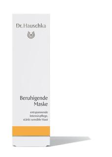 DR. HAUSCHKA BERUHIGENDE MASKE 30ML