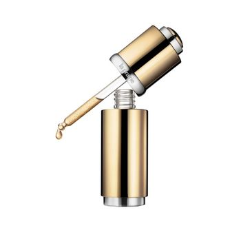 Detailbild zu La Prairie Cellular Radiance Concentrate Pure Gold 30 ml