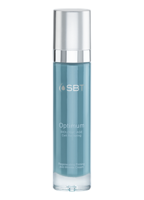 SBT OPTIMUM REGENERIERENDE FESTIGENDE ANTI FALTENCREME 50ML