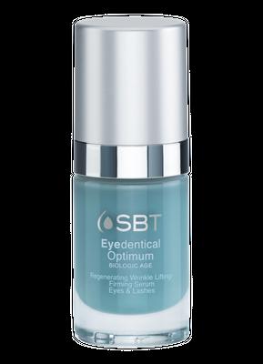 Sbt Eyedentical Optimum Augenserum 15ml