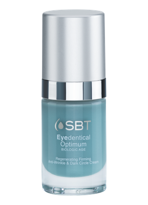 SBT EYEDENTICAL OPTIMUM AUGENCREME 15ML