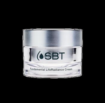 Sbt Intensiv Fundamental Liferadiance Cream 50ml