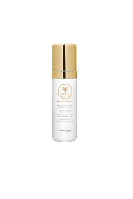 CELL PREMIUM CLEANSER 150ML