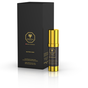 CELL PREMIUM EYE FORTE CREAM 30ML