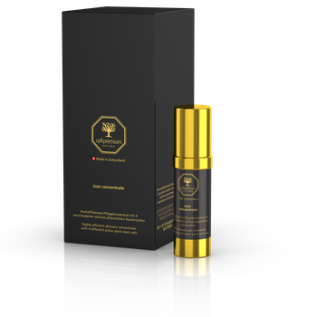CELL PREMIUM ICON CONCENTRATE 30ML