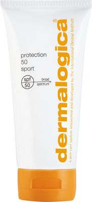 Dermalogica Protection 50 Sport Spf 50 156ml